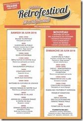 20160625 Caen programme