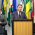 Bolsonaro lança programa que levará água potável a escolas do Nordeste