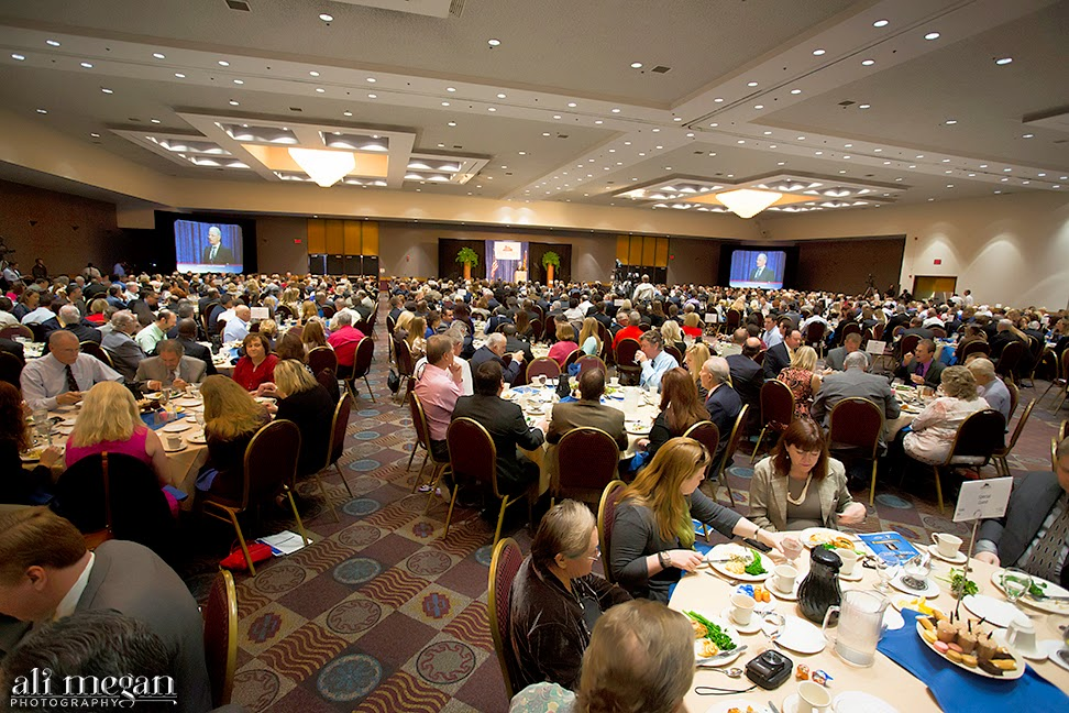 State of the City 2014 - 462A5770.jpg