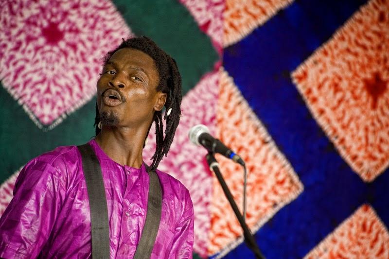 Afrikafest 2014 Teil1 - 016.jpg