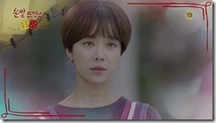 Lucky Romance Episode 11 Preview with Eng Sub - 운빨 로맨스 - YouTube.MKV_20160629_143255.516_thumb[2]