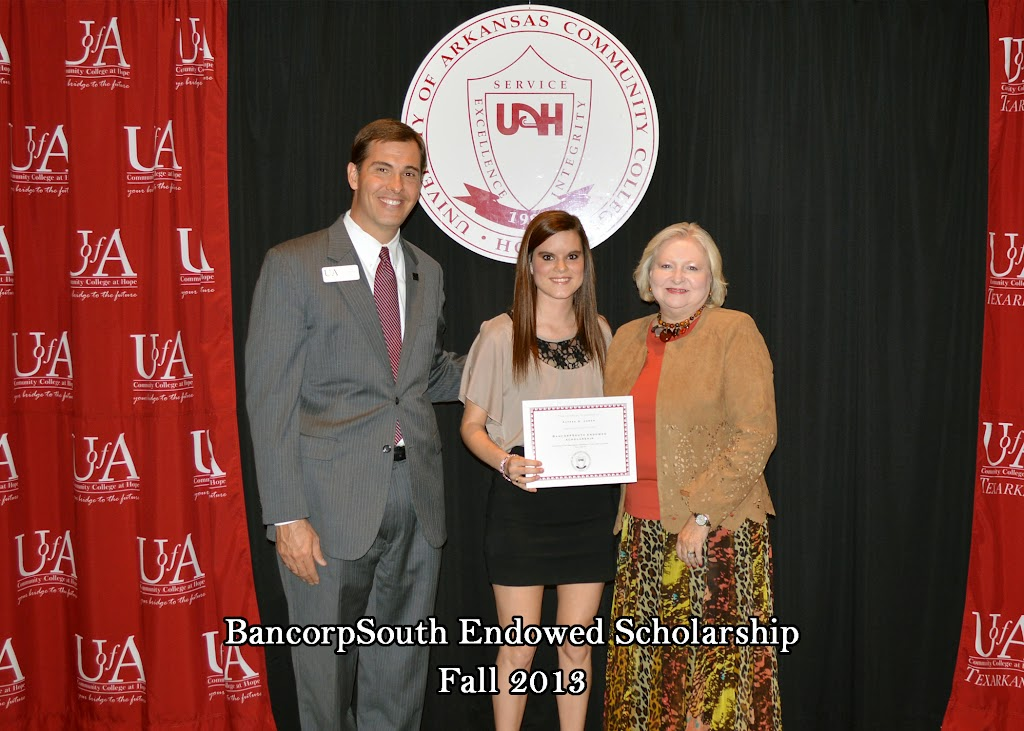 Scholarship Ceremony Fall 2013 - Bancorp%2Bscholarship%2B2.jpg
