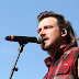 CMA Board Limits Morgan Wallen's Award Eligibility, Excluded From The Top Prize