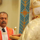 Feast of the Resurrection 2010 - IMG_1215.JPG