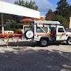 Ambulanza (14).jpg