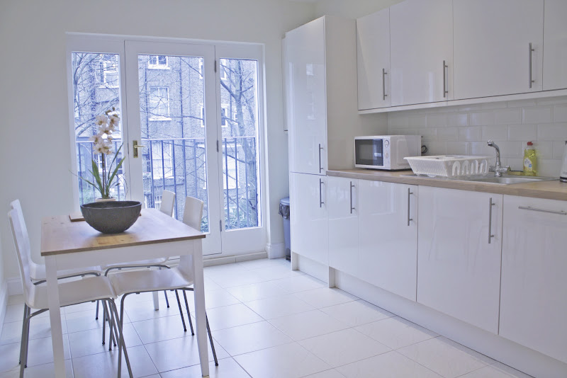 oxford-gardens-notting-hill-serviced-apartments-family-and-pet-friendly-accommodation-london-urban-stay-25-2