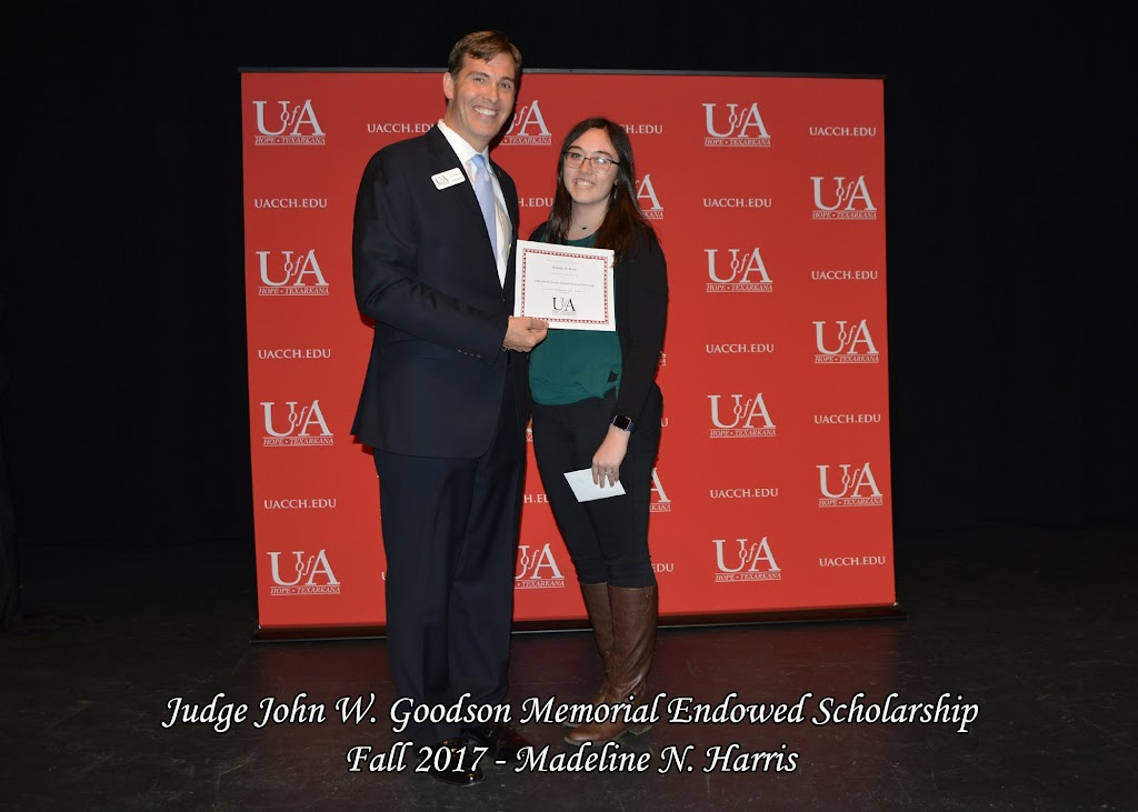 Fall 2017 Foundation Scholarship Ceremony - Judge%2BJohn%2BW.%2BGoodson%2BMemorial%2B-%2BMadeline%2BHarris.jpg