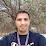 Roberto Isoni's profile photo