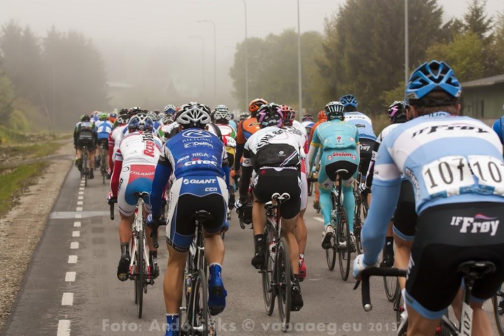 2013.05.30 Tour of Estonia, avaetapp Viimsis ja Tallinna vanalinnas - AS20130530TOEV125_070S.jpg