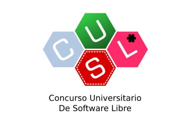 CUSL.jpg
