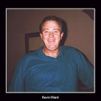 1996 - MACNA VIII - Kansas City - macna067.jpg