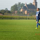 2013-10-02 Brąaszewice - Jutrzenka 2-3
