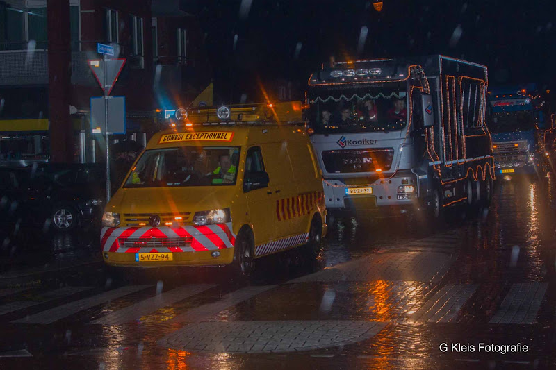 Trucks By Night 2015 - IMG_3478.jpg