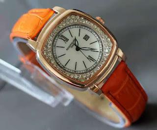 jam tangan Patek philippe,Harga jam tangan Patek philippe,