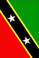 Saint Kitts and Nevis.jpg