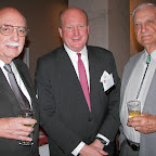 Phil Kendrick, Jimmy Talley, Russell Taylor 2006.jpg