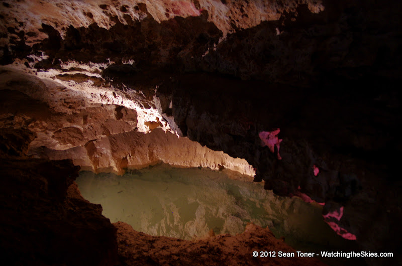 05-14-12 Missouri Caves Mines & Scenery - IMGP2522.JPG