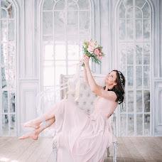 Wedding photographer Nastya Koreckaya (koretskaya). Photo of 07.09.2015
