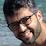 Jonatan Carabantes's profile photo