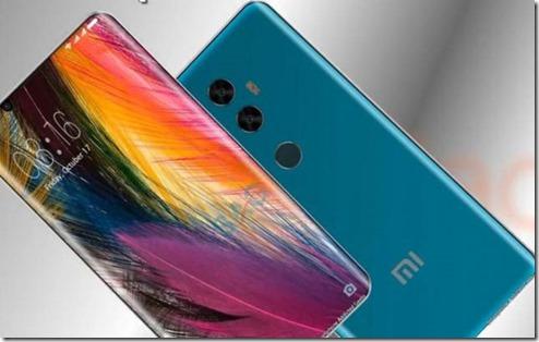 Deretan Ponsel Xiaomi Terbaik kaya Fitur Dengan Harga Murah Meriah