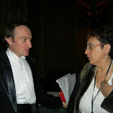 2006-winter-mos-concert-saint-louis - DSCN1202.JPG
