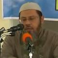 Ust. Farid Ahmad Okbah, Hidup Hanya Sekali Jangan Salah