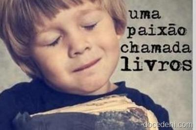 amor_livros