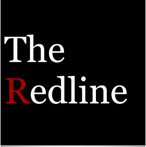 The Redline Podcast