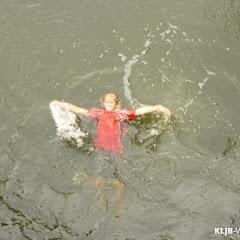 Ferienspaß 2010 - Kanufahrt - P1030962-kl.JPG