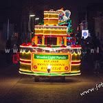 wooden-light-parade-mierlohout-2016022.jpg