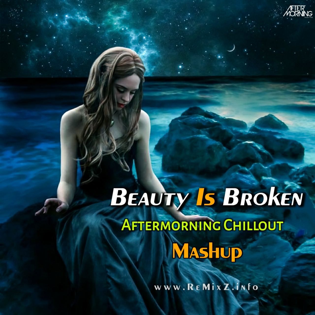 Beauty-Is-Broken-Mashup-Aftermorning-Chillout.jpg