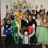 karneval (3).JPG