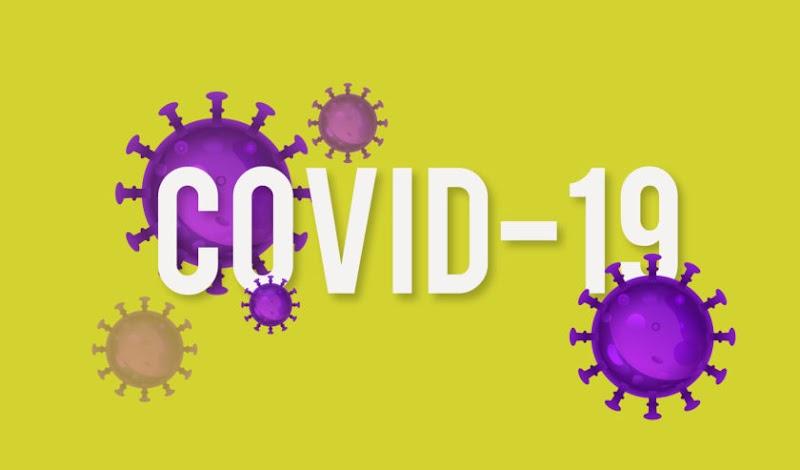 Cara Islam Menghadapi Pandemi Covid-19