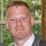 Steve Schippert's profile photo
