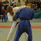 06-05-21 nationale finale 098.JPG