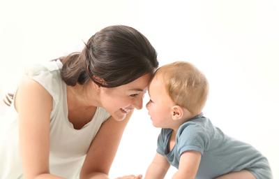 العناية بالمولود الجديد مع نصائح غاية في الاهمية لكل السيدات