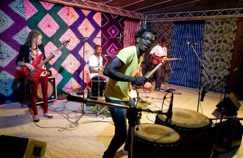 Afrikafest 2014 Teil1 - 056.jpg