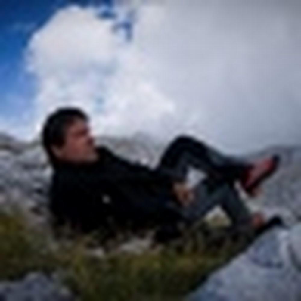 Jure Frelih avatar