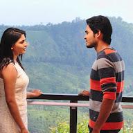 Vinavayya Ramaiah Movie New Stills