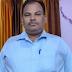 दरियापुर- हृदयगति रुकने से एक नियोजित शिक्षक की हुई मौत