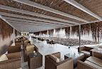 Фото 10 Porto Bello Hotel Resort & SPA