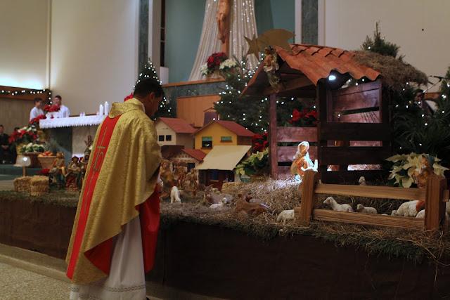 OLOS Navidad 2010 con Amigos Migrantes - IMG_9776.JPG