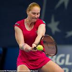 Alison Van Uytvanck - BGL BNP Paribas Luxembourg Open 2014 - DSC_4428.jpg
