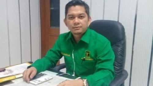 Semprot Waruwu soal SMKN 2 Padang, Haji Esa: Apakah Biarawati Juga Tidak Menggunakan Penutup Kepala?