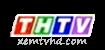 Trà Vinh Online