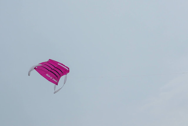 2020新竹市國際風箏節.國際風箏賽場.新竹漁港
