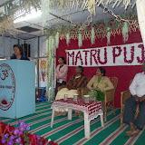 Matru Pooja @ VKV Nivedidita Vihar, Seijosa (8).JPG