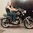 PAUL SMALE avatar image
