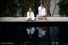 Foto 0002. Marcadores: 11/09/2009, Casamento Luciene e Rodrigo, Copacabana Palace, Hotel, Rio de Janeiro