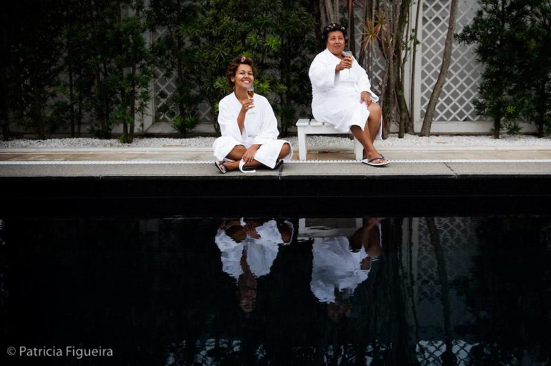 Foto de casamento 0002 de Luciene e Rodrigo. Marcações: 11/09/2009, Casamento Luciene e Rodrigo, Copacabana Palace, Hotel, Rio de Janeiro.
